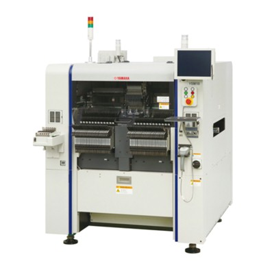 YAMAHA Pick and Place Machine YSM10