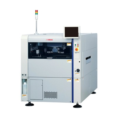 YAMAHA SMT Stencil Printer